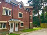 Thumbnail to rent in Branksome Hill Road, Westbourne, Bournemouth