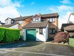Thumbnail to rent in Belmont Close, Kingsteignton, Newton Abbot