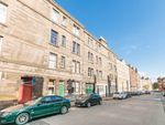 Thumbnail to rent in Sloan Street, Leith