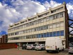 Thumbnail to rent in Imperial House, 64 Willoughby Lane, London