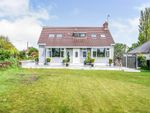 Thumbnail for sale in Grange Cross Lane, West Kirby, Wirral