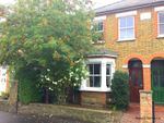 Thumbnail for sale in Colonial Road, Feltham