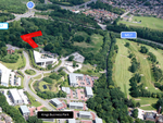 Thumbnail to rent in Kings Business Park, Knowsley