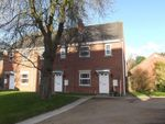 Thumbnail for sale in Shaftesbury Drive, Burntwood, Staffordshire