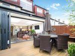 Thumbnail to rent in Thurleston Avenue, London