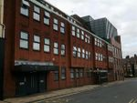 Thumbnail to rent in St Peters House, Princes Road, Doncaster