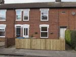 Thumbnail to rent in Tovells Road, Half Price Admin, Ipswich