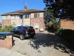 Thumbnail for sale in Gordon Road, Enfield