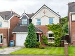 Thumbnail to rent in Skyes Crescent, Winstanley, Wigan