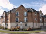 Thumbnail to rent in Leyland Road, Bathgate, West Lothian