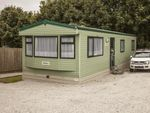 Thumbnail to rent in Chacewater, Truro, Cornwall