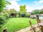 Thumbnail for sale in Pembroke Gardens, Wellesbourne, Warwick