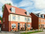 """Thumbnail to rent in """"The Leicester"""" at Northborough Way, Boulton Moor, Derby"""