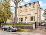 Thumbnail to rent in Fulshaw Lodge, 53 Christchurch Road, Cheltenham, Gloucestershire