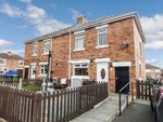 Thumbnail for sale in Harrow Crescent, Houghton Le Spring