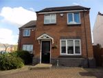 Thumbnail for sale in Eames Close, Heanor, Derbyshire