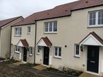 Thumbnail to rent in Ocean Rise, Hayle, Cornwall