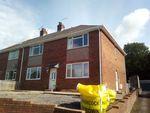 Thumbnail to rent in Byng Morris Close, Sketty, Swansea