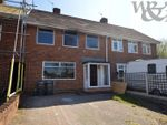 Thumbnail to rent in Johnson Road, Erdington, Birmingham