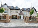 Thumbnail for sale in Wickliffe Court, Wickliffe Avenue, Finchley