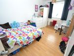 Thumbnail to rent in Coldbath Street, Lewisham, London