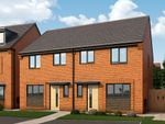 "Thumbnail to rent in ""The Kellington"" at Woodford Lane West, Winsford"