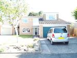 Thumbnail for sale in Edenhurst Close, Formby, Liverpool, Merseyside