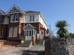 Thumbnail to rent in Elmsleigh Park, Paignton