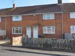 Thumbnail to rent in Hillcrest Road, Yeovil