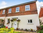 Thumbnail for sale in The Vale, Swainsthorpe, Norwich