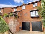 Thumbnail for sale in Hampton Close, Chatham, Kent