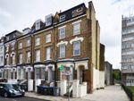 Thumbnail to rent in St Julians Road, Kilburn