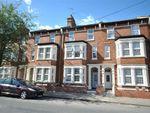 Thumbnail for sale in Abington Grove, Abington, Northampton