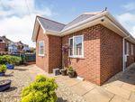 Thumbnail to rent in Summer Lane, Exeter