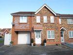Thumbnail for sale in Snowdrop Close, Littlehampton, West Sussex