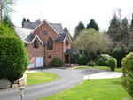 Thumbnail for sale in Alan Drive, Hale, Altrincham