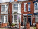 Thumbnail for sale in Fosse Road South, West End, Leicester