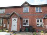 Thumbnail to rent in Kestrel Gardens, Quedgeley, Gloucester