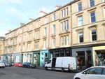Thumbnail for sale in 1120 Argyle Street, Finnieston, Glasgow