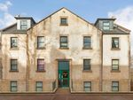 Thumbnail to rent in Oakshaw Street West, Paisley, Renfrewshire