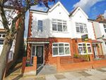 Thumbnail to rent in Riverview Gardens, Twickenham
