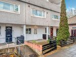 Thumbnail for sale in Ermine Close, Hounslow