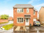 Thumbnail for sale in Germander Way, Bicester, Oxfordshire, Oxon