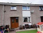 Thumbnail for sale in Leyton Drive, Inverness