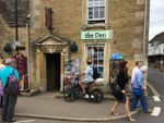 Thumbnail for sale in Bourton-On-The-Water, Gloucestershire