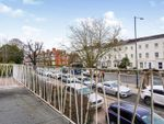 Thumbnail for sale in Rugby Road, Leamington Spa
