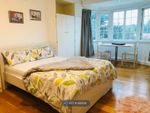 Thumbnail to rent in Sinclair Grove, London
