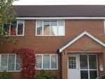 Thumbnail to rent in Cheshire Drive, London