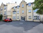 Thumbnail to rent in Woodley Green, Madley Park, Witney