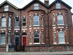 Thumbnail to rent in New Chester Road, New Ferry, Wirral